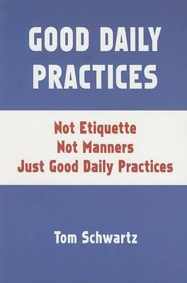 Good Daily Practices