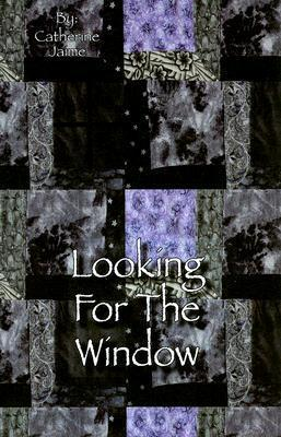 Looking for the Window
