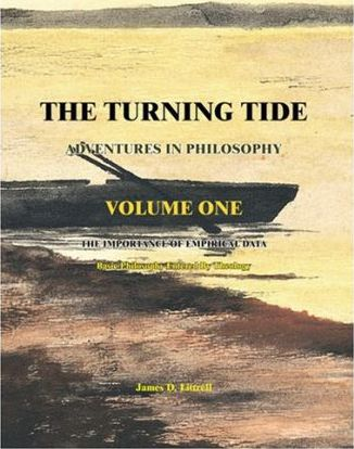 The Turning Tide: Adventures in Philosophy