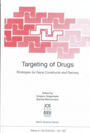 Targeting of Drugs: Strategies for Gene Constructs and Delivery