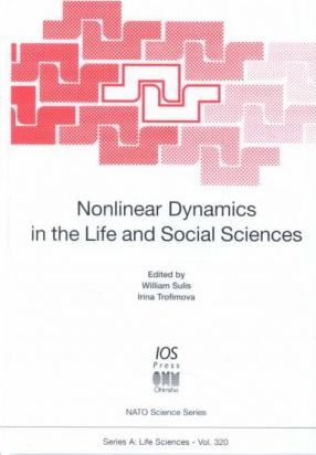 Non-Linear Dynamics in the Life and Social Sciences