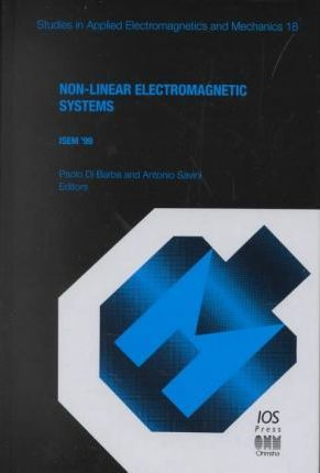 Non-Linear Electromagnetic Systems