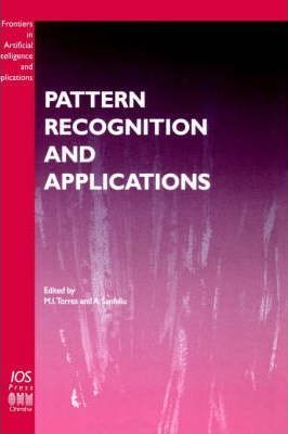 Pattern Recognition and Applications
