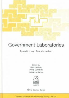 Government Laboratories