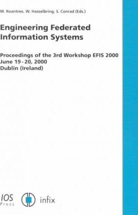 Engineering Federated Information Systems