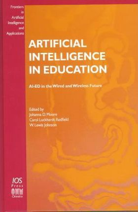 Artificial Intelligence in Education '01