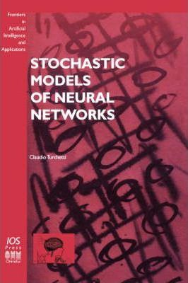 Stochastic Models of Neural Networks
