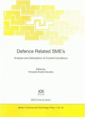 Defence Related SME's