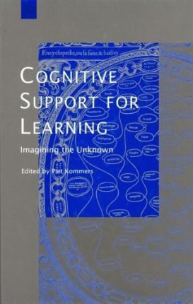 Cognitive Support for Learning