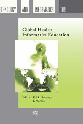 Global Health Informatics Education