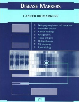 Cancer Biomarkers