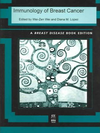 Immunology of Breast Cancer