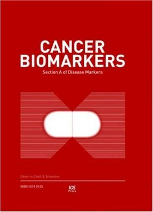 Toxicity Biomarkers: Vol. 1, 2005