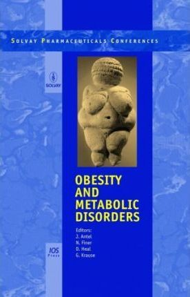 Obesity and Metabolic Disorders