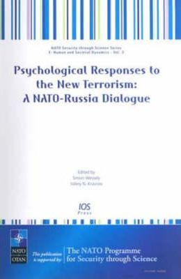 Psychological Responses to the New Terrorism