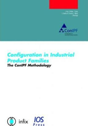 Configuration in Industrial Product Families