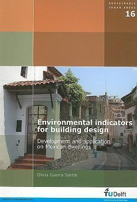 Environmental Indicators for Building Design