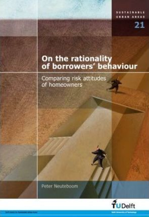 On the Rationality of Borrowers' Behaviour
