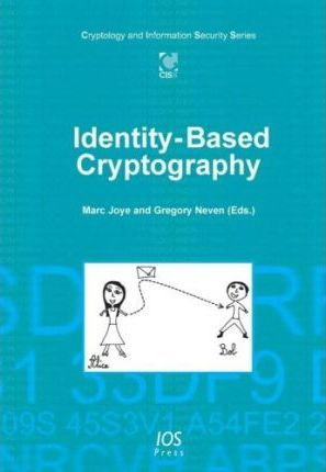 Identity-based Cryptography