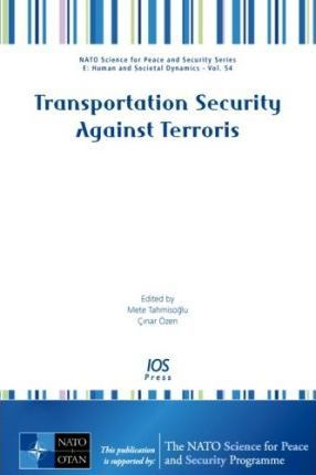Transportation Security Against Terrorism