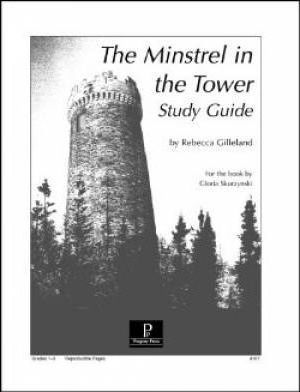The Minstrel in the Tower Study Guide