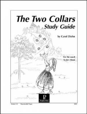 The Two Collars Study Guide
