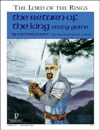 The Return of the King Study Guide