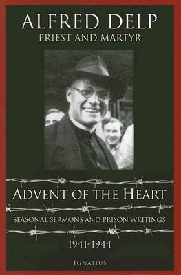 Advent of the Heart