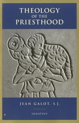 Theology of the Priesthood
