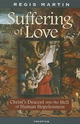 The Suffering of Love