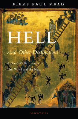 Hell and Other Destinations