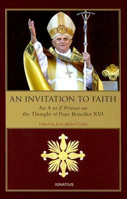 An Invitation to Faith