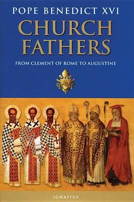 The Church Fathers