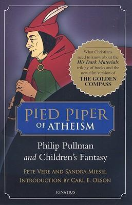 Pied Piper of Atheism