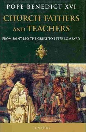 Church Fathers and Teachers : From Leo the Great to Peter Lombard