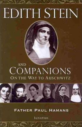 Edith Stein and Companions