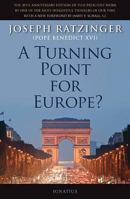 A Turning Point for Europe?