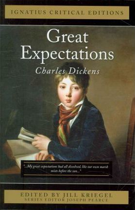 great expectations lawyer