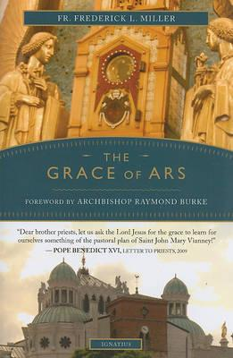 The Grace of ARS