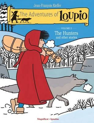 The Hunters and Other Stories