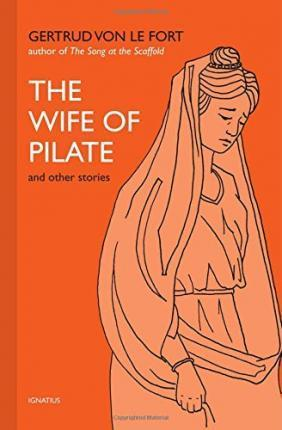 The Wife of Pilate