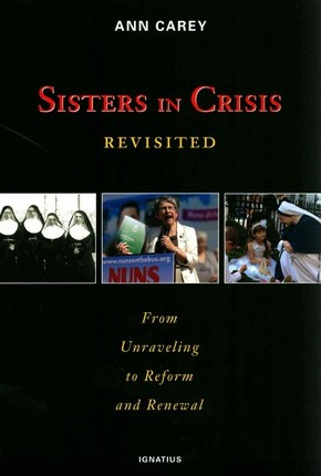Sisters in Crisis, Revisited
