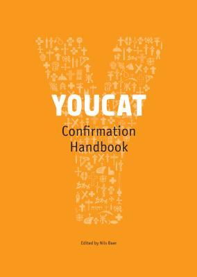 YOUCAT - Confirmation Book