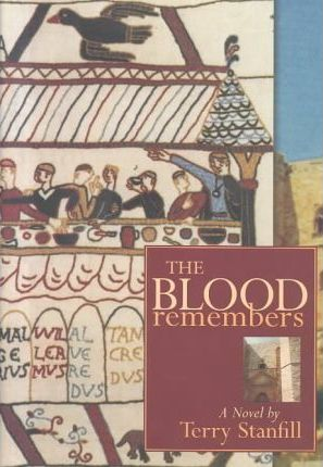 The Blood Remembers
