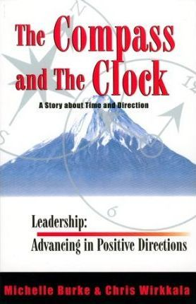 Leadership: Advancing in Positive Directions