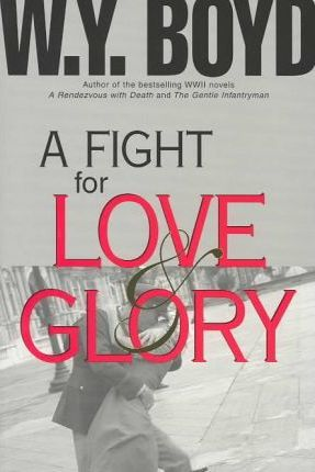 A Flight for Love & Glory