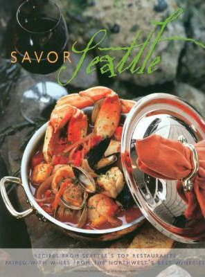 Savor Seattle