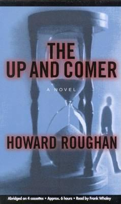 Up and Comer the Audio Book