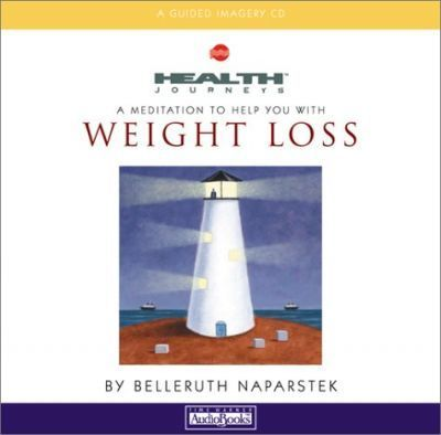 Meditation Help You with Weight Loss CD
