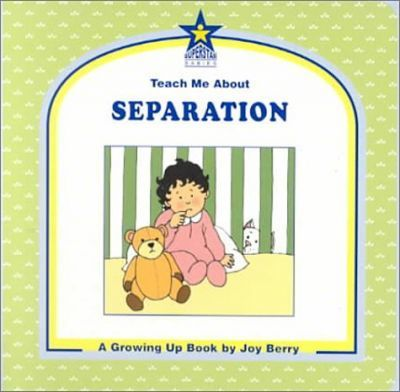Teach Me about Separation